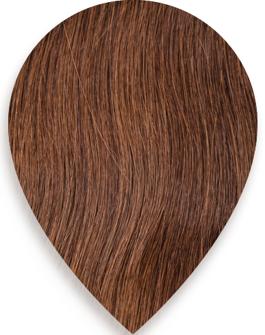 Mahogany chestnut