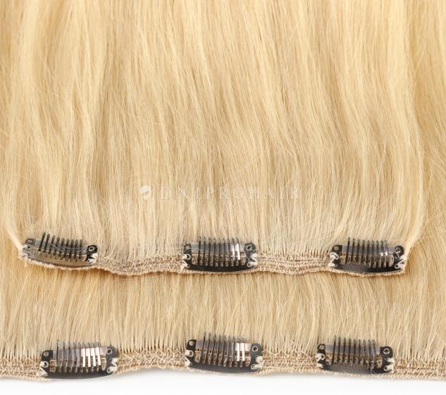 волосы на трессах купить