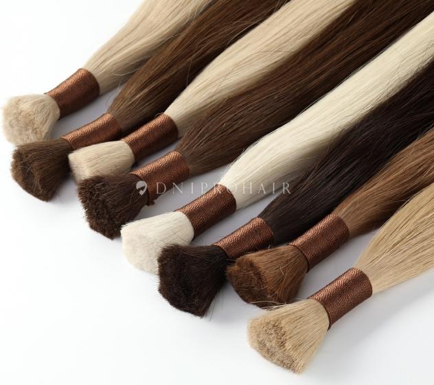 голливудское наращивание волос днепр