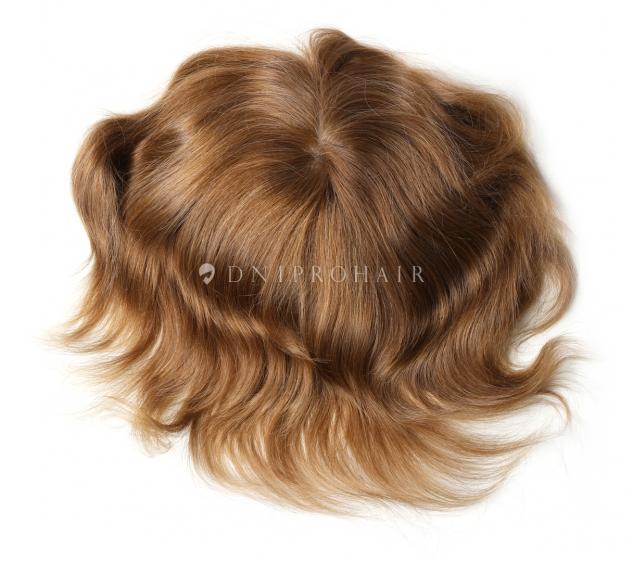 купить парики