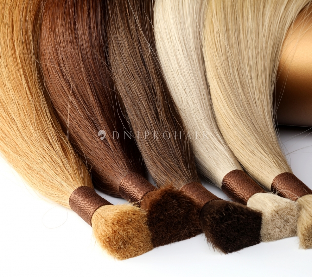 срезы волос купить