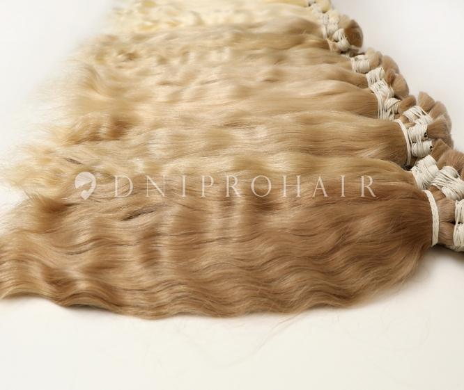 срезы волос цена
