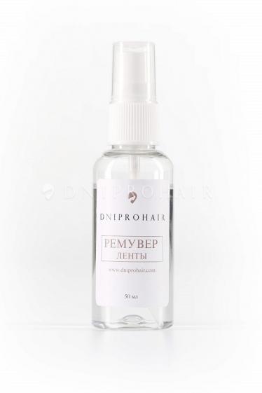 Жидкость для снятия лент - 4