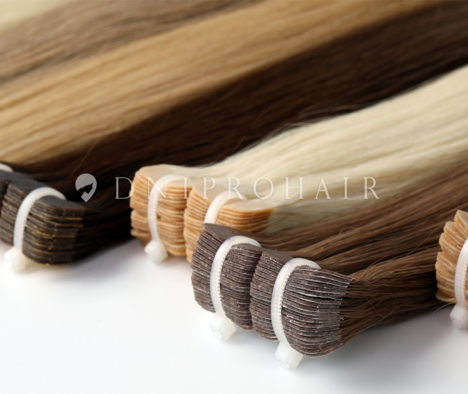 курсы наращивания волос цена