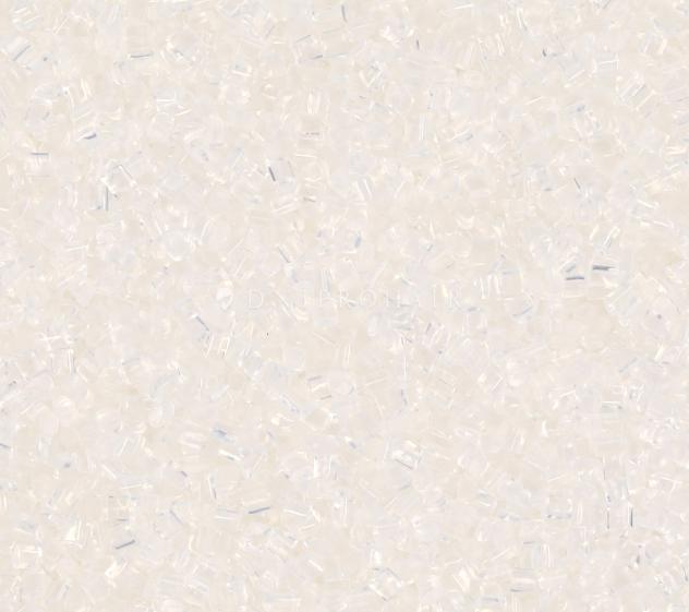 Кератин прозрачный - 3