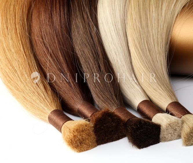 голливудское наращивание волос цена