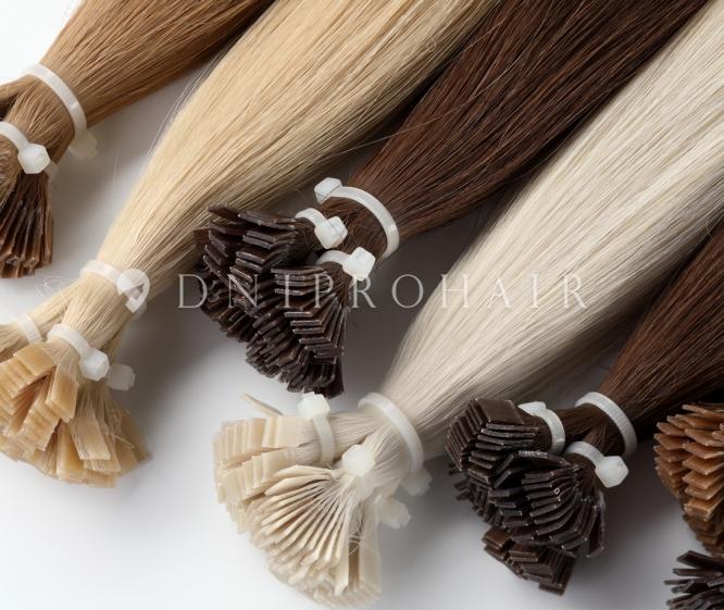 курсы наращивания волос днепр